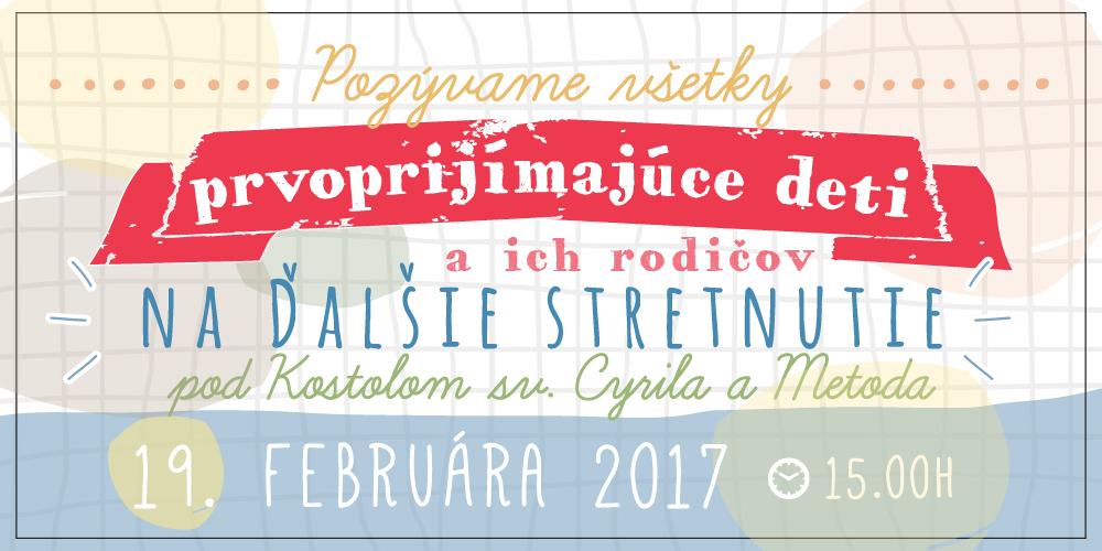 detsky-banner